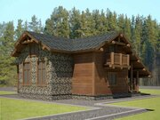 Продам коттедж/дом в Рязанской области в Спасском районе - Фото 2