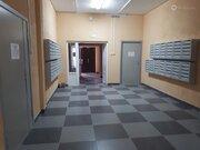 Продажа квартиры, Нижний Новгород, м. Горьковская, Ул. Республиканская