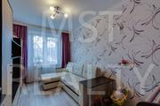 Трехкомнатная квартира в Москве! - Фото 5