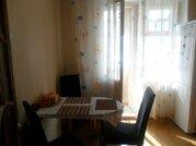 Однокомнатная квартира в Брагино - Фото 4