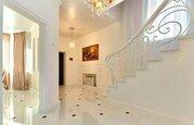 Продам новый дом с дизайнерским ремонтом! - Фото 3