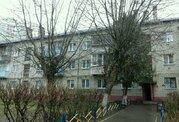 2 комнатная квартира ул. Парковый пр-д 1 - Фото 5