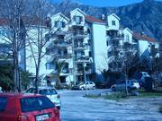 Трехкомнатная квартира на берегу Которского залива, Черногория - Фото 3