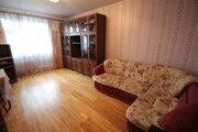Продается 1 комнатная квартира на улице Россошанская - Фото 3
