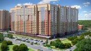 Видное мон-кирпич 73 кв.м. Собственность - Фото 4