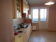 Продаётся хорошая двухкомнатная квартира в Троицке! - Фото 5