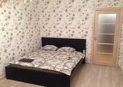 Квартира с ремонтом и мебелью в Одинцово - Фото 2