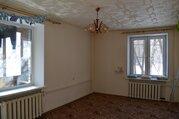 Продам 2-х комнатную квартиру в районе Кунцево - Фото 2