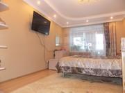 Уютная 3-х комнатная квартира с евроремонтом - Фото 4