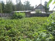Отдельностоящий дом с 7 сот.земли в п.Увал - Фото 5