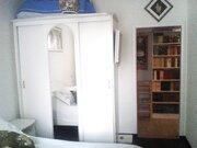2-комн. кв. с ремонтом в центре на 4/5-эт. панельного дома - Фото 5