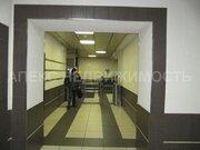Аренда офиса пл. 140 м2 м. Черкизовская в бизнес-центре класса В в . - Фото 1