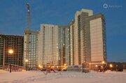 Продажа квартиры, Екатеринбург, Михеева М.Н. - Фото 5