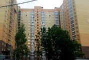 """3- комн. квартира в ЖК """"Советский"""", Советская, 77а - Фото 1"""