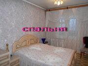 2 770 000 Руб., Продаю 3-комнатную в Амуре, Купить квартиру в Омске по недорогой цене, ID объекта - 322428645 - Фото 6