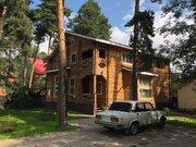 Дом 280 метров 5 км от Москвы - Фото 2