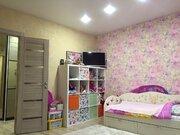 Продам 2 комнатную - Фото 5