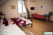 Аренда дома посуточно, Химки, Дома и коттеджи на сутки в Химках, ID объекта - 502444759 - Фото 91