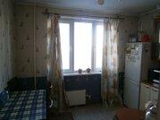 Продается 2-х комнатная квартира, м. Кузьминки - Фото 4