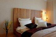 144 000 €, Продажа квартиры, Купить квартиру Рига, Латвия по недорогой цене, ID объекта - 313136869 - Фото 1