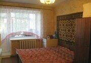 2 комнатная квартира в кирпичном доме, ул. Малышева, д. 22, Тарманы