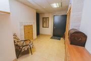 Продаю 1 комн квартиру в Котельниках ул Кузьминская д 11 - Фото 2