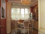 Продаётся 3-комнатная квартира по адресу Зеленодольская 36к1 - Фото 5