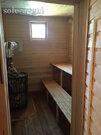 15 соток ИЖС, дом с баней Непецино Коломенский р-н - Фото 5