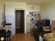 1-комн. квартира 34м2, м. Бунинская аллея; ул. Адмирала Лазарева, 47 - Фото 4