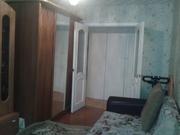 Продаем 2-х.к квартиру Бородинский пр. 21 - Фото 4