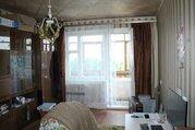 1-комнатная квартира ул. 1 Мая - Фото 5