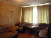 4-комнатная квартира ул. Щусева 9 к 1 - Фото 3