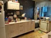 3- х комнатная квартира в Голицыно - Фото 1