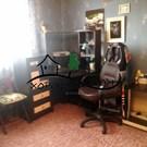 Продается 3-х комнатная квартира с евроремонтом в Зеленограде кор.1131, Купить квартиру в Зеленограде по недорогой цене, ID объекта - 318054104 - Фото 6