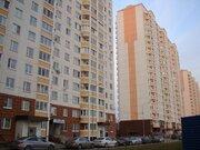2-комнатная квартира 60 кв.м. в г.Чехов мкрн.Олимпийского - Фото 1