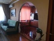 Продам 3х комн квартиру с евроремонтом - Фото 2