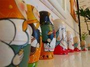 6 000 Руб., Сдается дом посуточно с террасой расположен в городе Щелково, Дома и коттеджи на сутки в Щелково, ID объекта - 502562274 - Фото 22