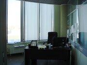 Офис 260 кв.м в Альте - Фото 2