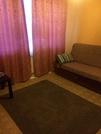 Трёшка на недели и сутки недорого, Квартиры посуточно в Дзержинске, ID объекта - 311758512 - Фото 4