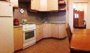 2-ком.кв-ра на Гарибальди 11 Свободная продажа 54 кв.м. кухня-10 кв. - Фото 1