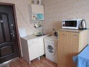 Квартира на Даурской - Фото 4