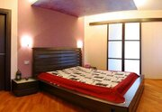 Сдается 1-комнатная квартира в Москве, район Люберецкие Поля - Фото 1