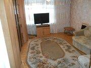 Сдается 3х комнатная квартира в Обнинске - Фото 3