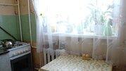 Продается 1-комнатная квартира г.Пересвет - Фото 4