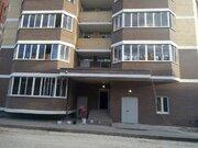 3-х комнатная квартира ЖК Пустовский - Фото 3