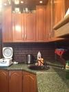 Продается квартира, Серпухов г, 64м2 - Фото 1