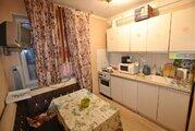 Продам1-ную квартиру в 5-ом доме - Фото 3