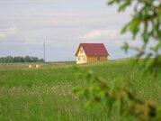 Продажа участка, Кунеево, Ясногорский район - Фото 1