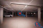 Производственное помещение рядом со станцией, Продажа производственных помещений ВНИИССОК, Одинцовский район, ID объекта - 900061628 - Фото 9