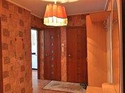 Продается 3-х комнатная квартира Курсаково - Фото 4